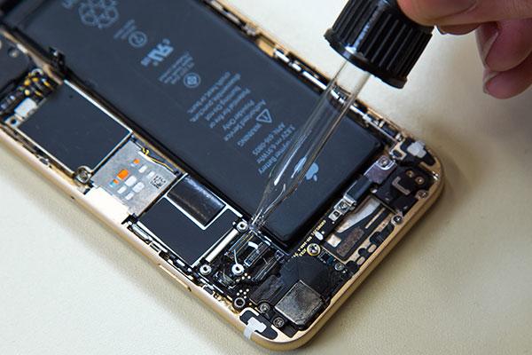 03-bodrum-cep-telefonu-tamir-bakim-ekran-degisimi
