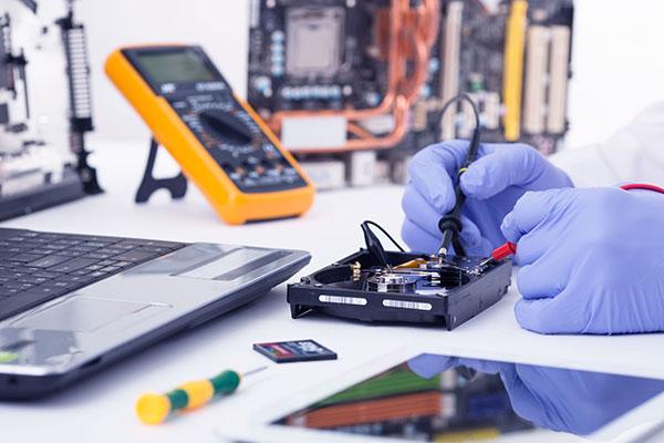 04-bodrum-bilgisayar-bilgi-veri-kurtarma-data-recovery